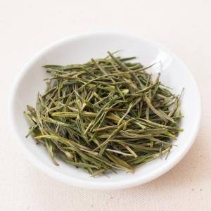 安吉白茶 (アンジーバイチャ)画像
