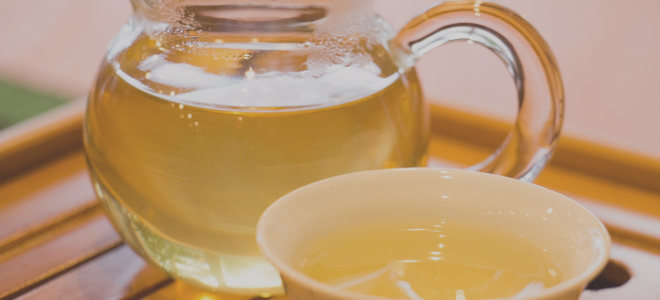 青茶アイキャッチ