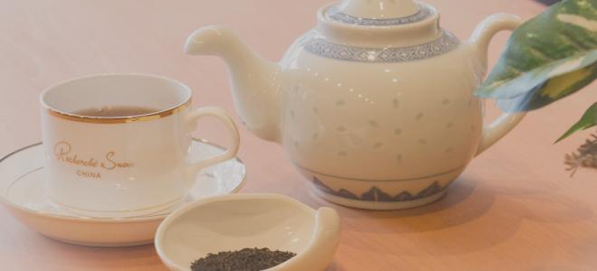 紅茶アイキャッチ