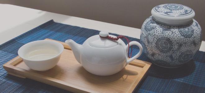 白茶アイキャッチ