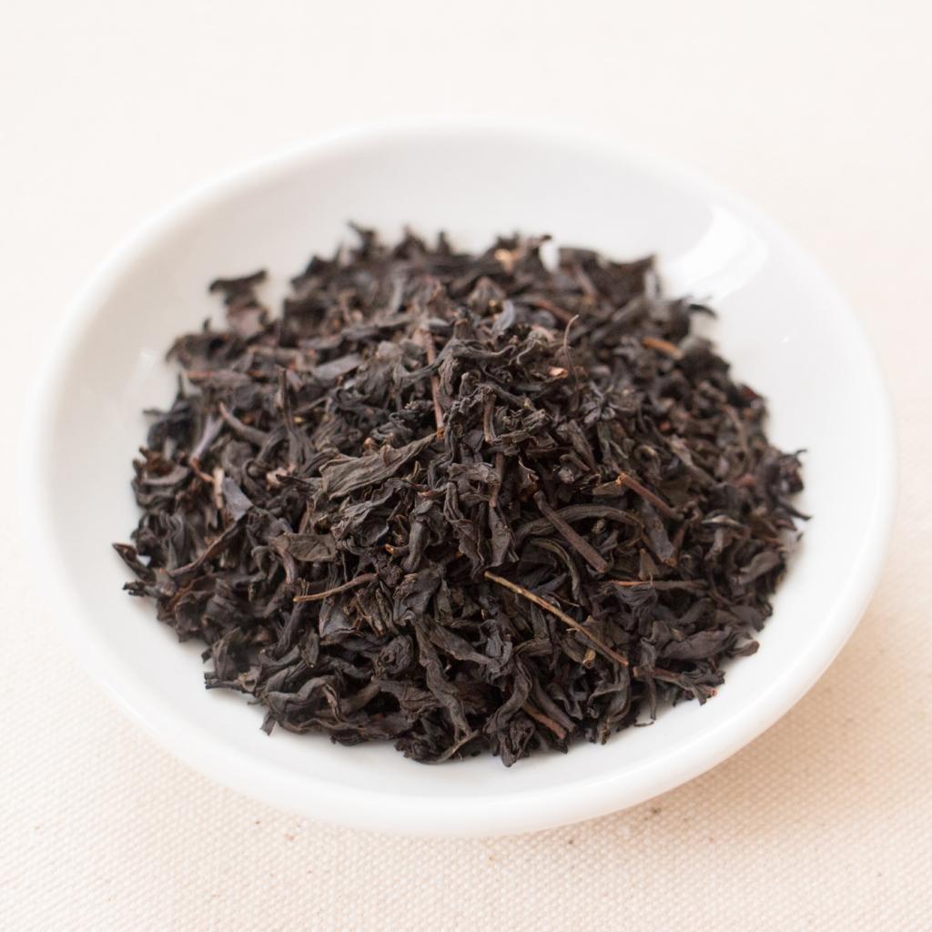 茘枝紅茶(リーチーホンチャ)画像