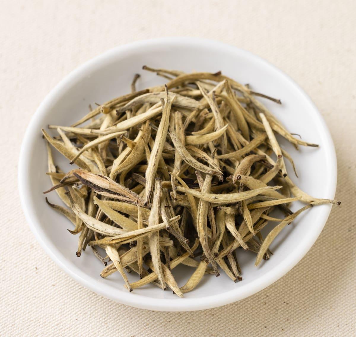 黄茶アイキャッチ