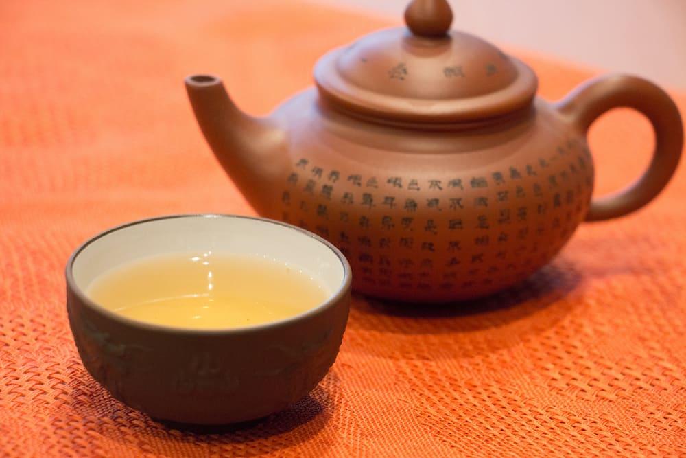 おいしいのために(茶器を選ぶ)アイキャッチ