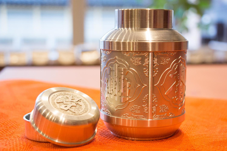 おいしさを保つ茶葉の保存方法って・・・アイキャッチ